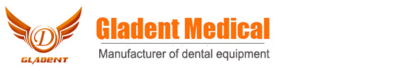 Dental unit ,Dental chair manufacturer